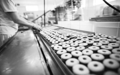 cookie-factory-food-industry-fabrication-cookie-production-picture-id947691592